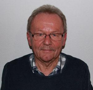Felix von Dalowski