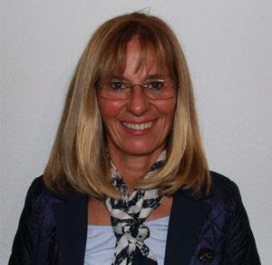 Inge Möller