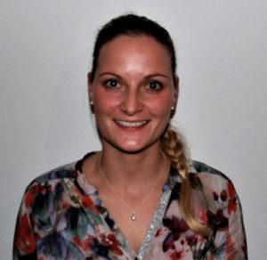 Julia Zeller