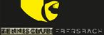 Tennisclub Ebersbach e.V. Logo
