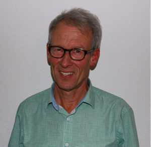 Rainer Killmann