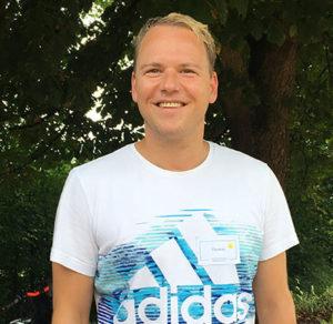 Thomas Uhlig