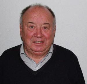 Walter Ost